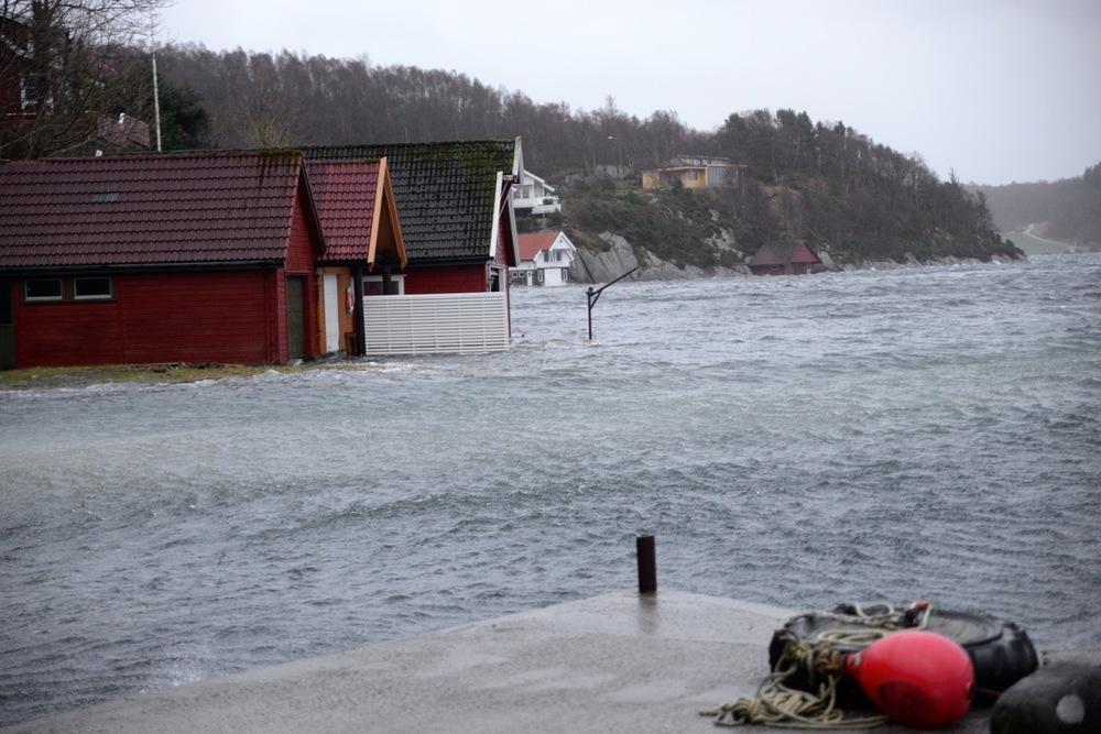 Foto: Håvard Østhus