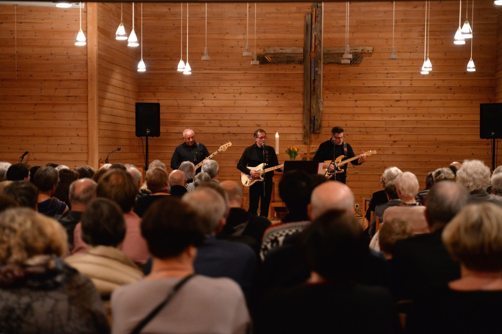 Konsert + Lise Karlsen05.jpg