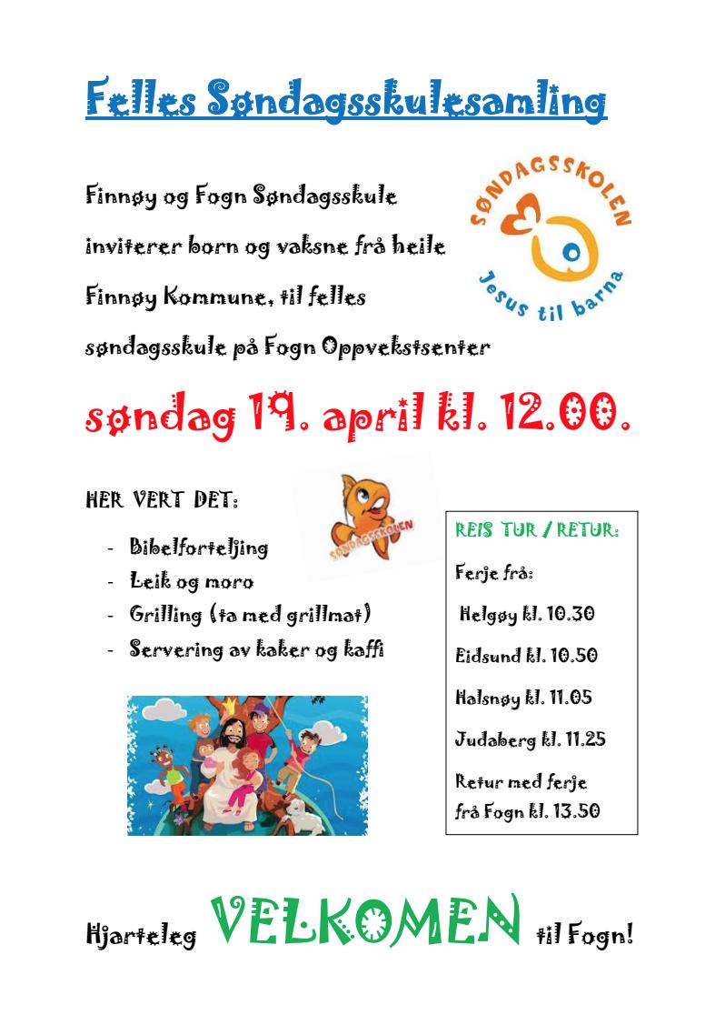 Skjermbilde 2015-04-08 kl. 23.35.14.png