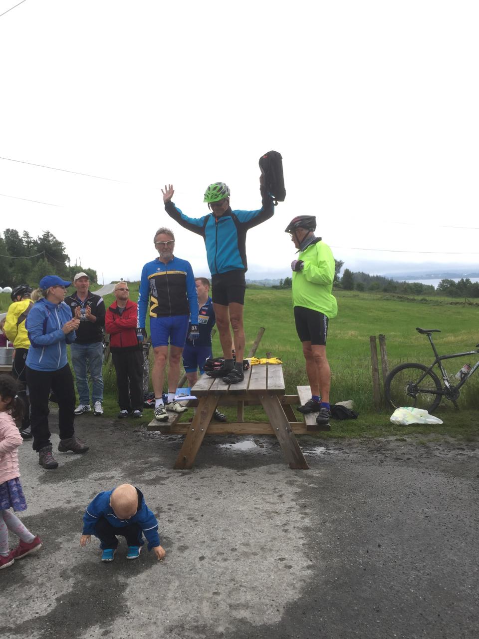 Tour de Fogn 2016 a - 1.jpg