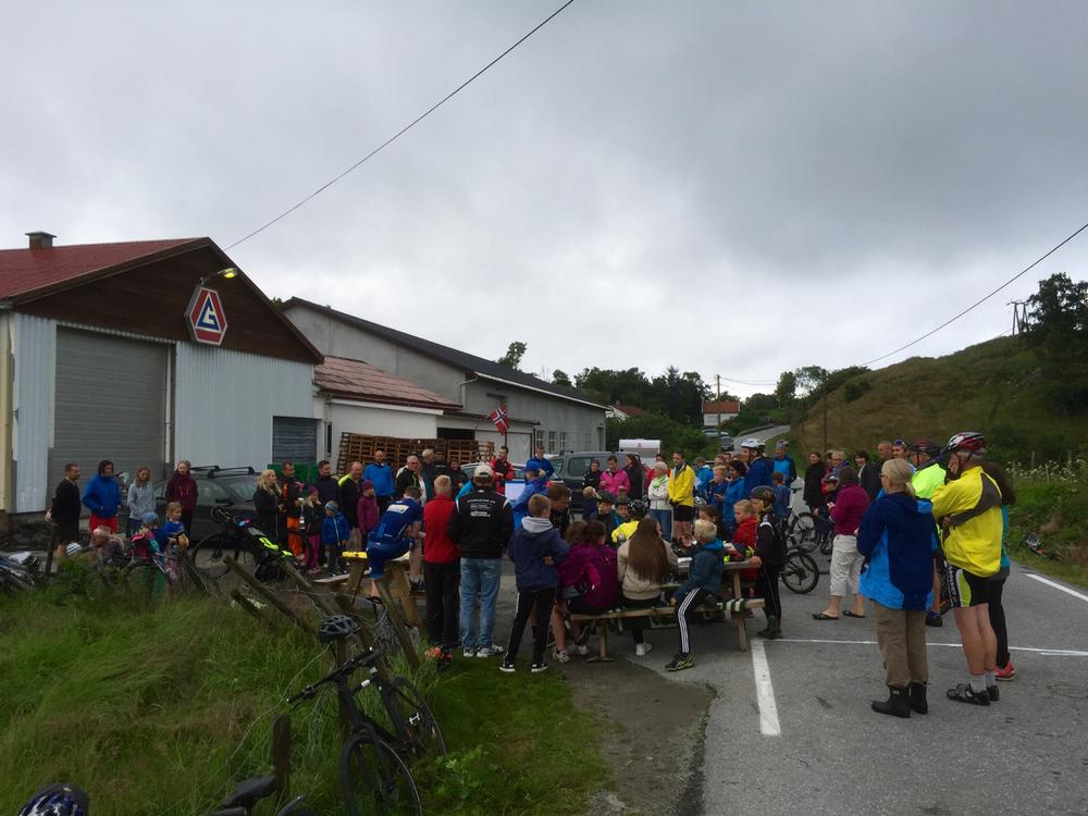 Tour de Fogn 2016 a - 2.jpg