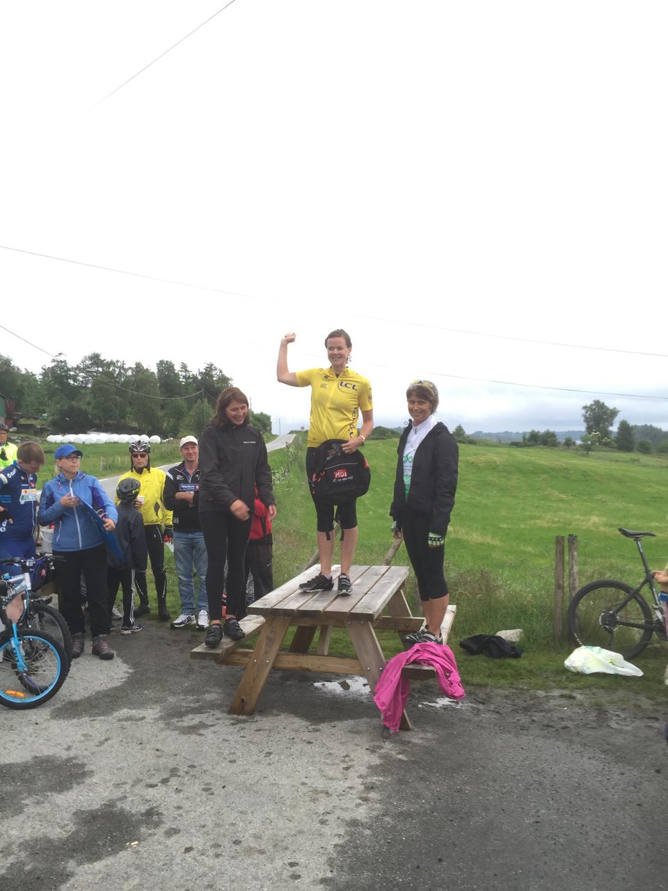Tour de Fogn 2016 a - 3.jpg