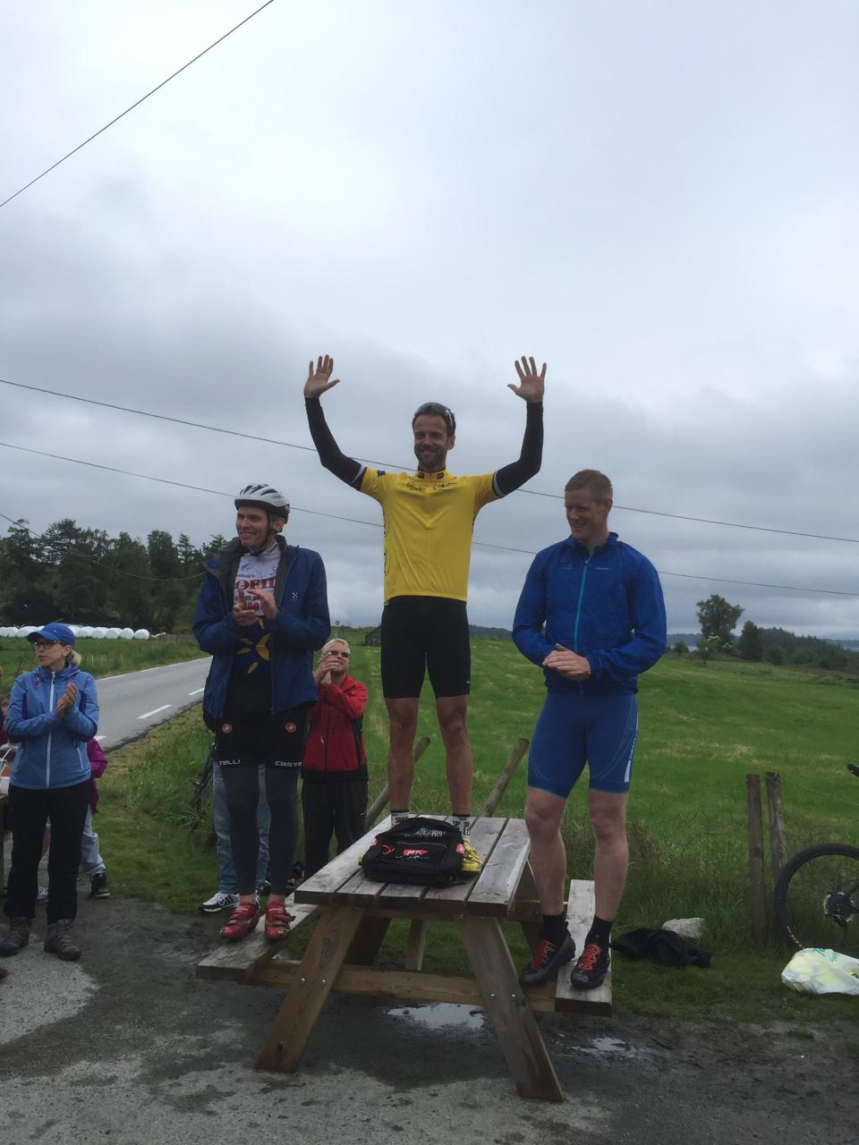 Tour de Fogn 2016 a - 4.jpg