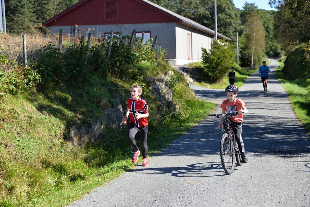 Fognaløp og meisterskap 2016  - 8.jpg