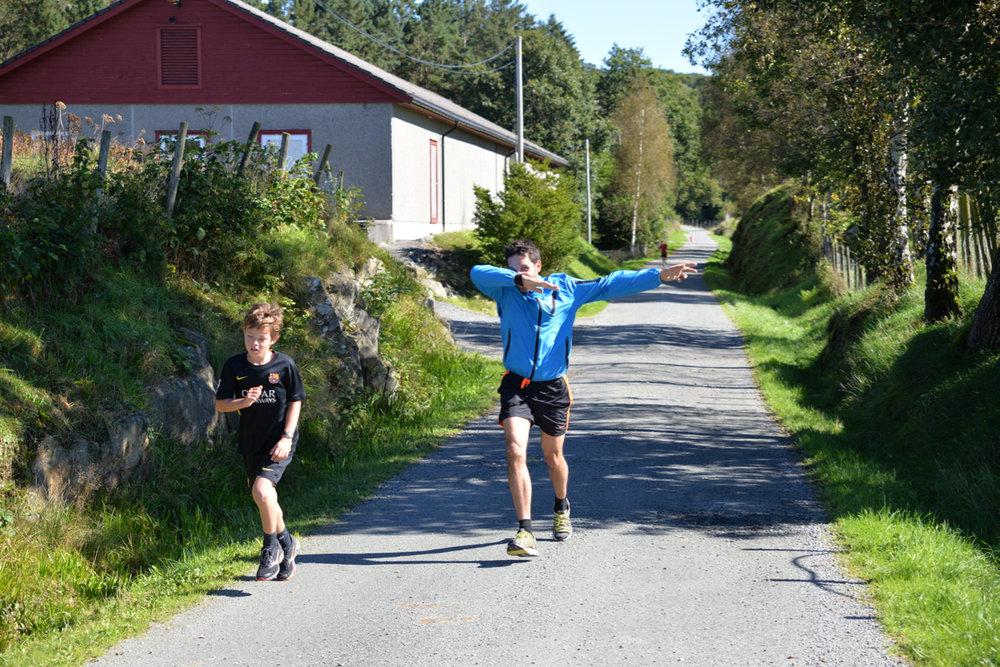 Fognaløp og meisterskap 2016  - 9.jpg