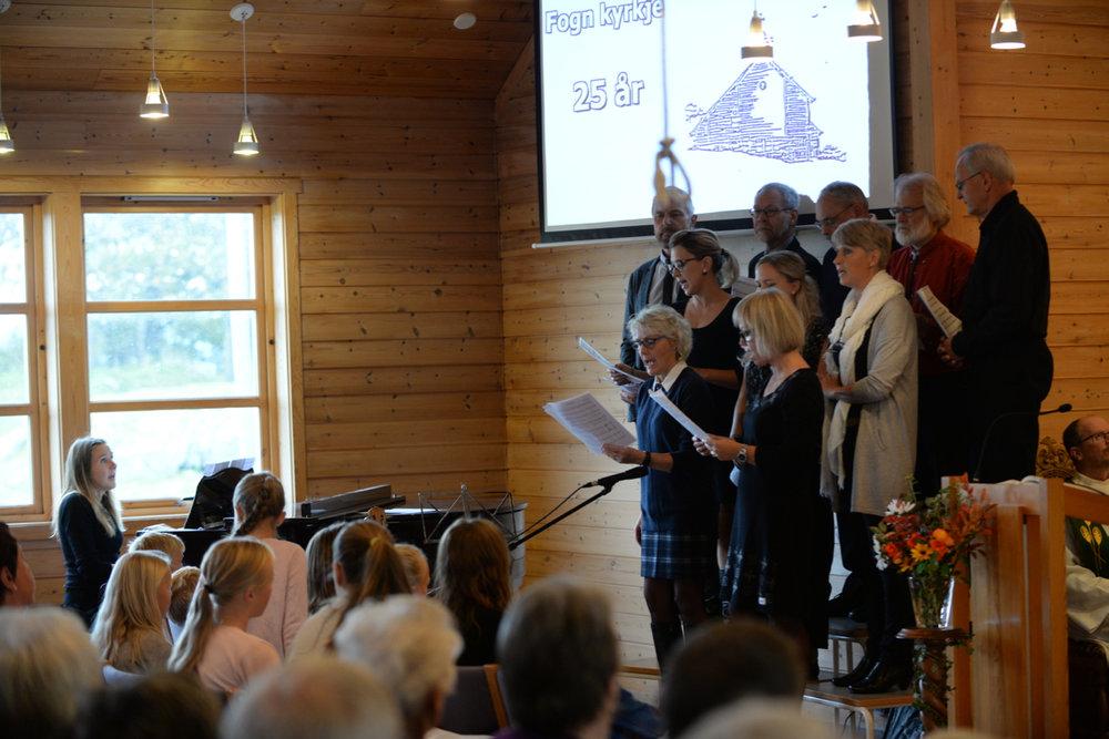 Kyrkja 25 år - 13.jpg