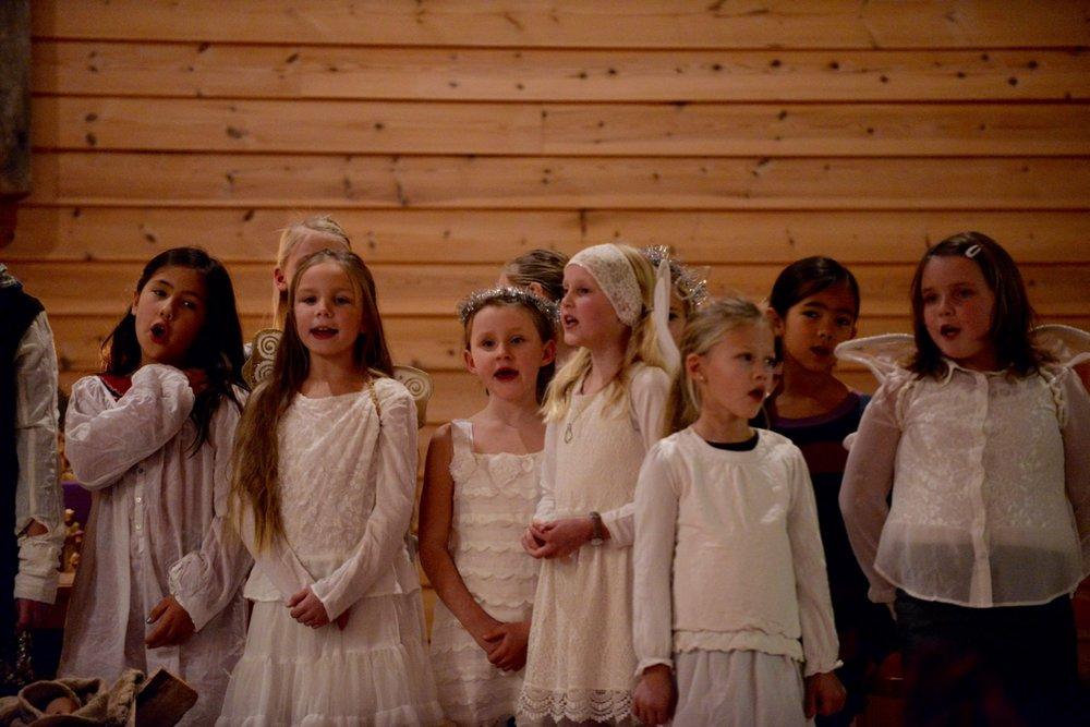 Me syng jula inn 2016 - 4.jpg