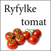 Ryfylke Tomat.jpg