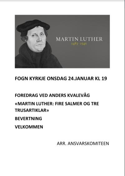 Skjermbilde 2018-01-20 kl. 11.21.40.png