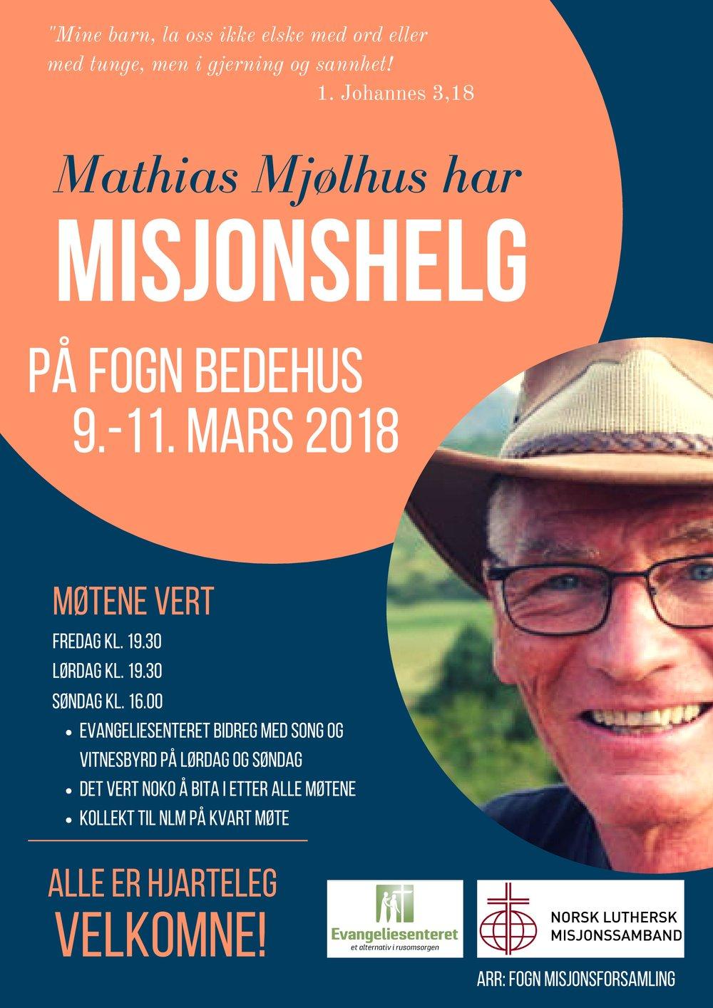 Plakat - Misjonshelg mars 2018 (2)-page-001.jpg