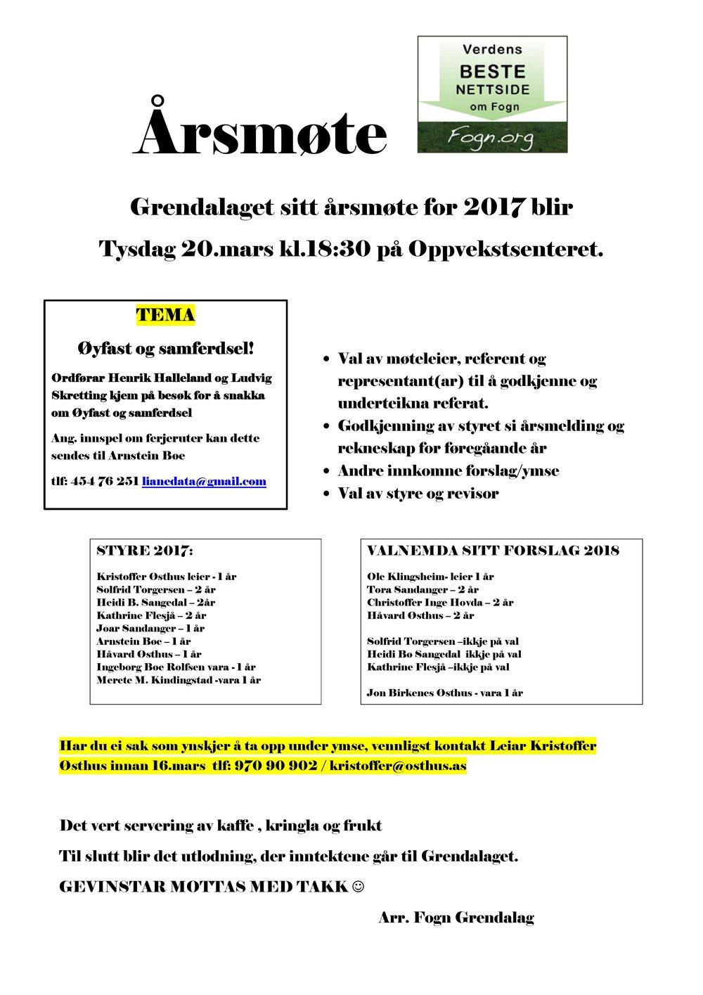 innkalling årsmøte 2017-page-001.jpg