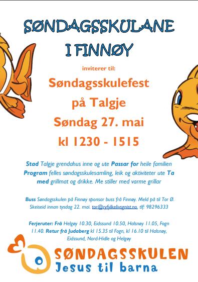 Skjermbilde 2018-05-22 kl. 21.12.07.png