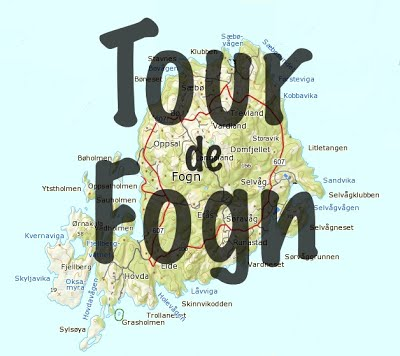 Tour de Fogn - logo.jpg
