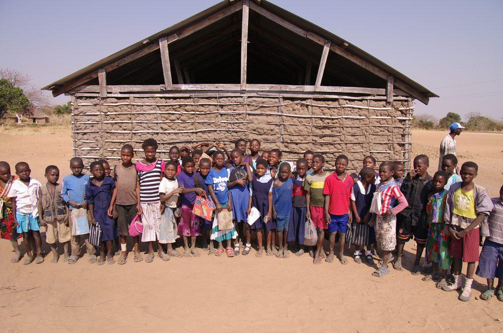 Community-skole-1.jpg