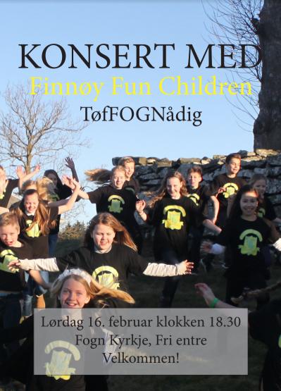 Skjermbilde 2019-02-13 kl. 18.33.51.png