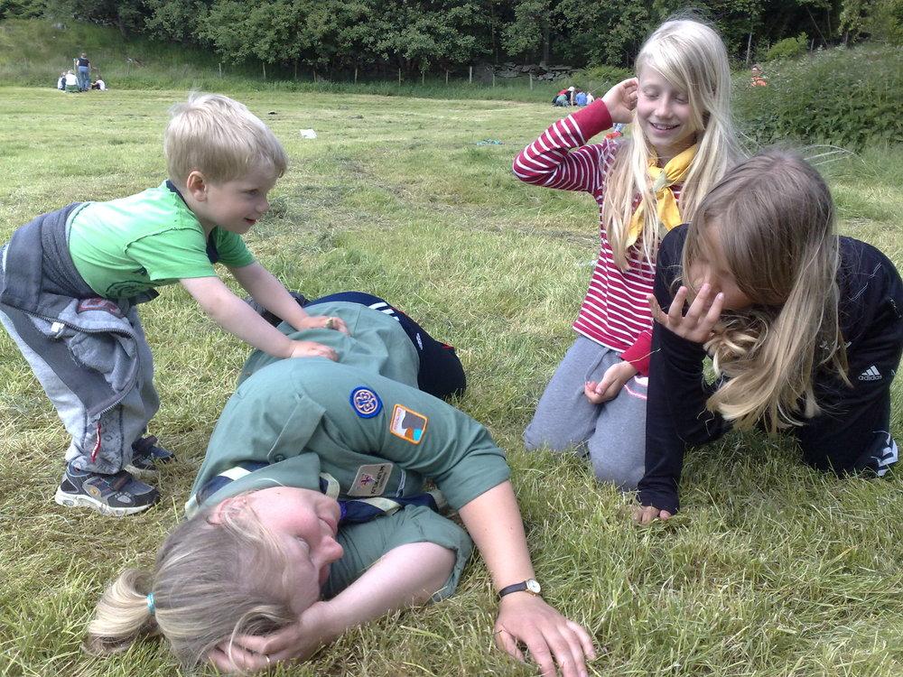 2009 Øve på førstehjelp.jpg