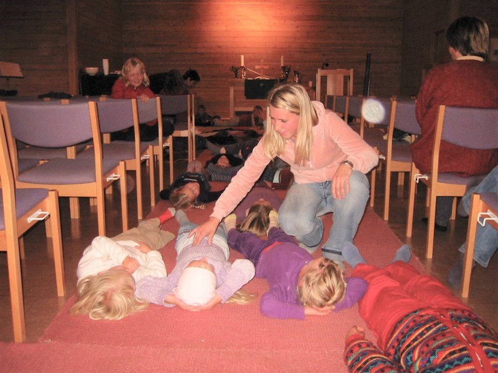 Bilder fra CD 2003 134 kopi.jpg