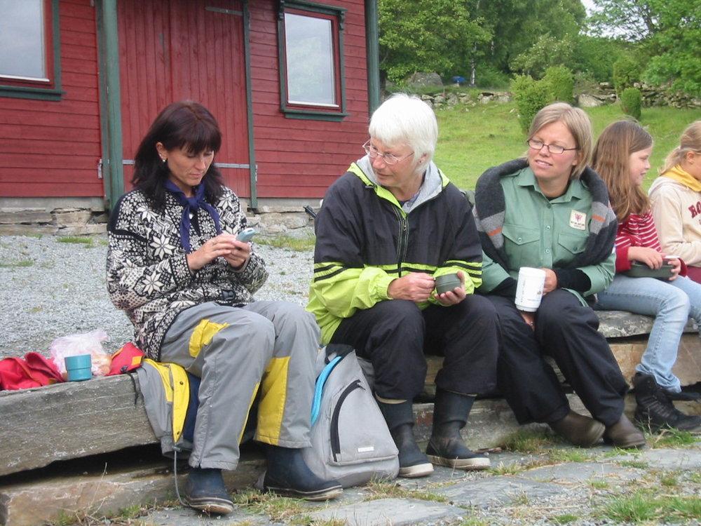 juni 2004 Else Jorunn 011.jpg
