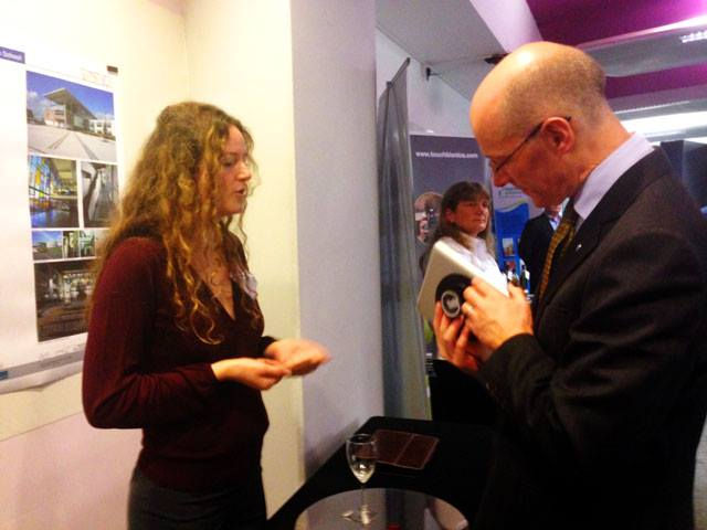johnswinney tries g-hold with alison.jpg