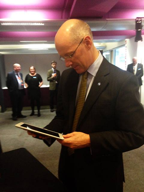 johnswinney tries g-hold.jpg