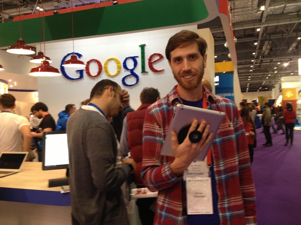google guy.JPG