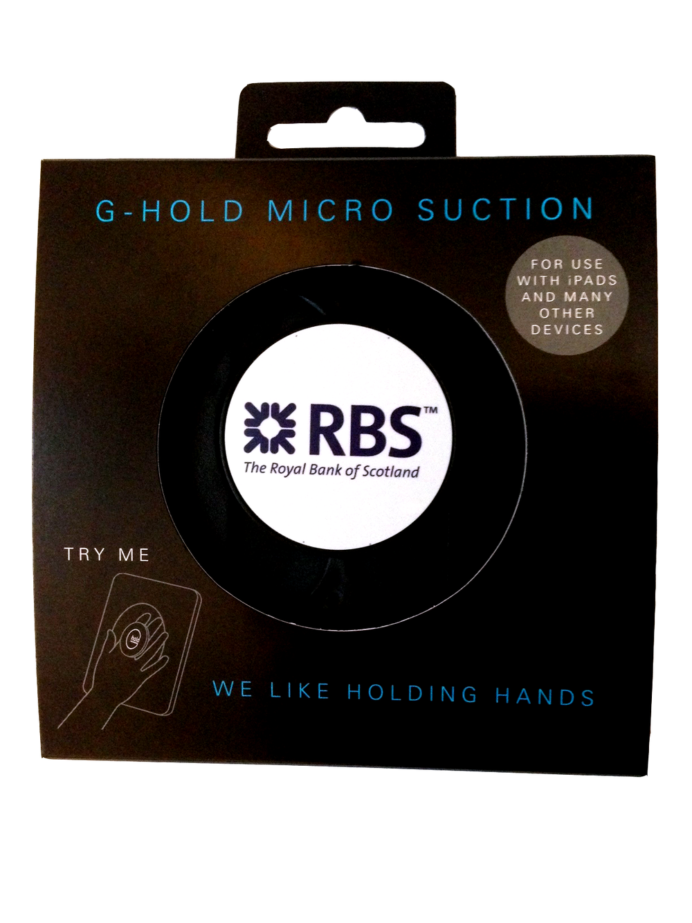 RBS-in-Packaging.png