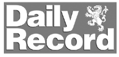 daily-record-logo.png