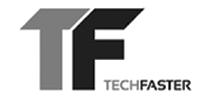techfaster-logo.png