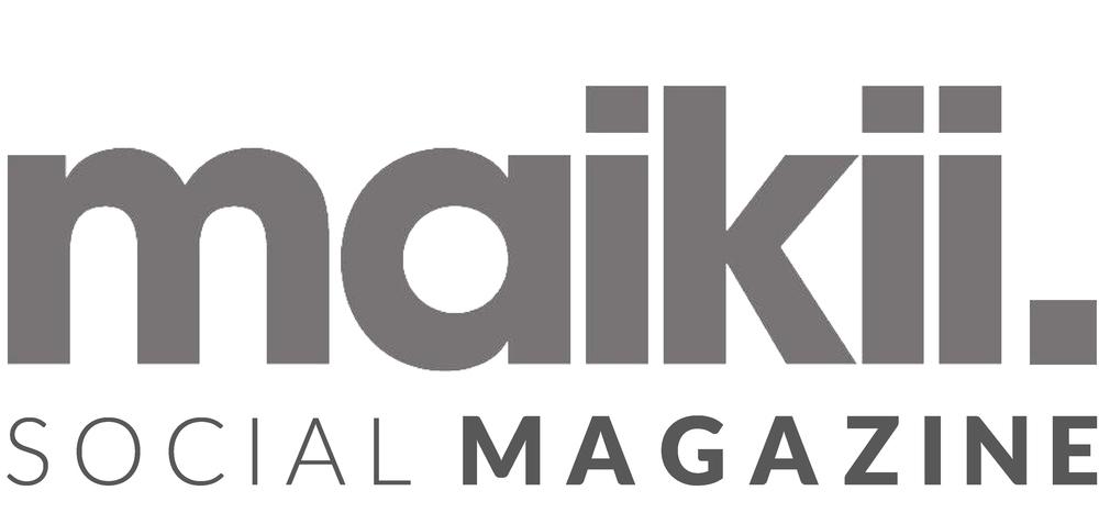maiki mag logo copy.jpg