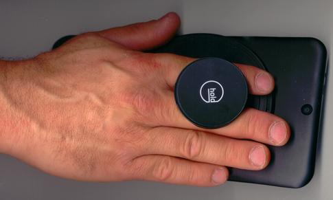 G-Hold® | Ergonomic Tablet Holders | Phone Holders