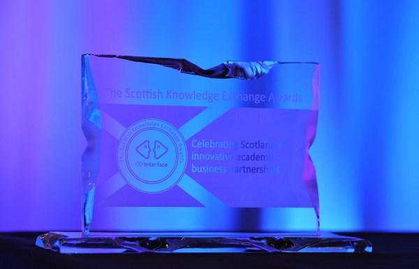 ScotKEAwards-General-Trophy.jpg