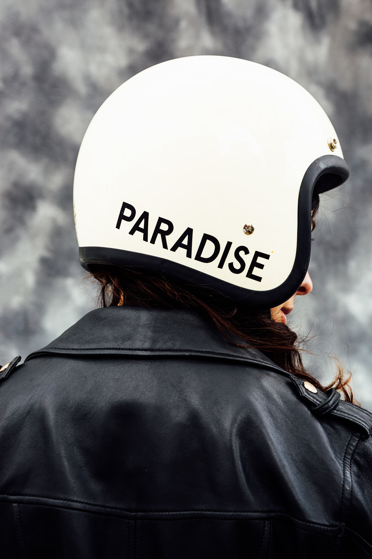 20180401_Paradise2391.jpg