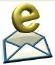 Feedburner Icon.jpg