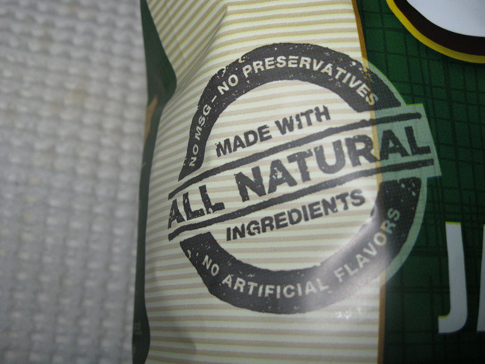 All Natural Food Label.jpg