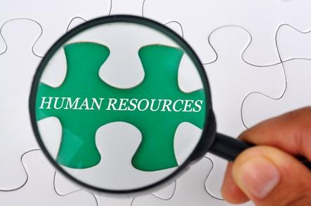 HR Puzzle.jpg