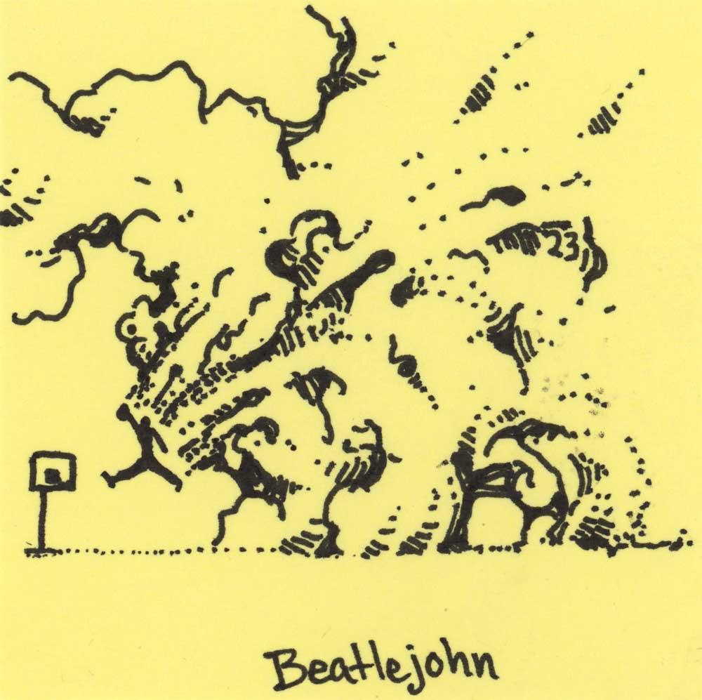 Beatlejohn.jpg