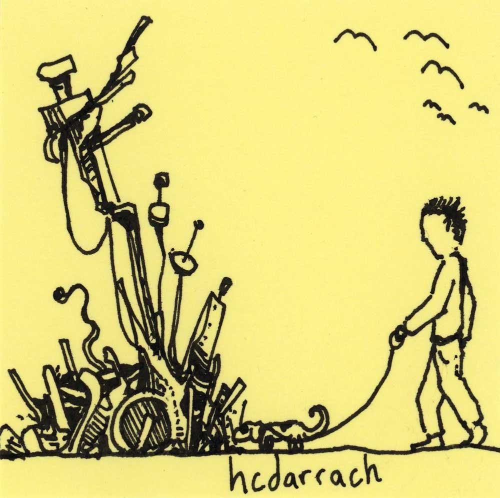 hcdarrach.jpg
