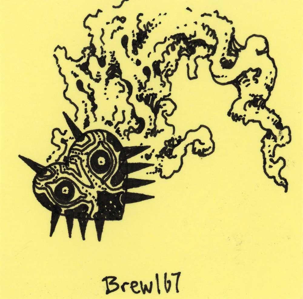 Brew167.jpg