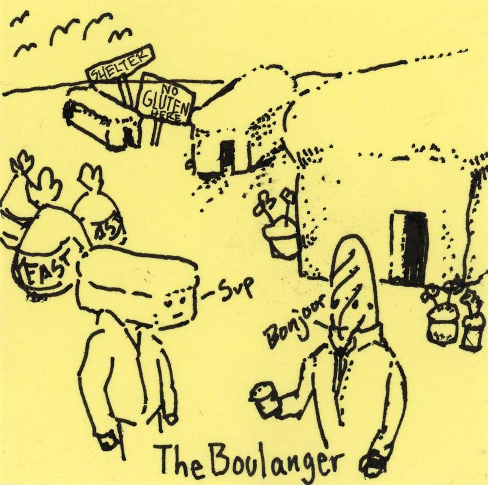 TheBoulanger.jpg
