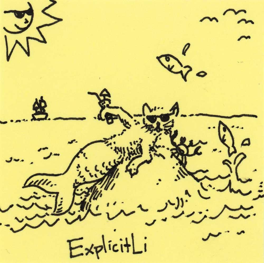 ExplicitLi.jpg