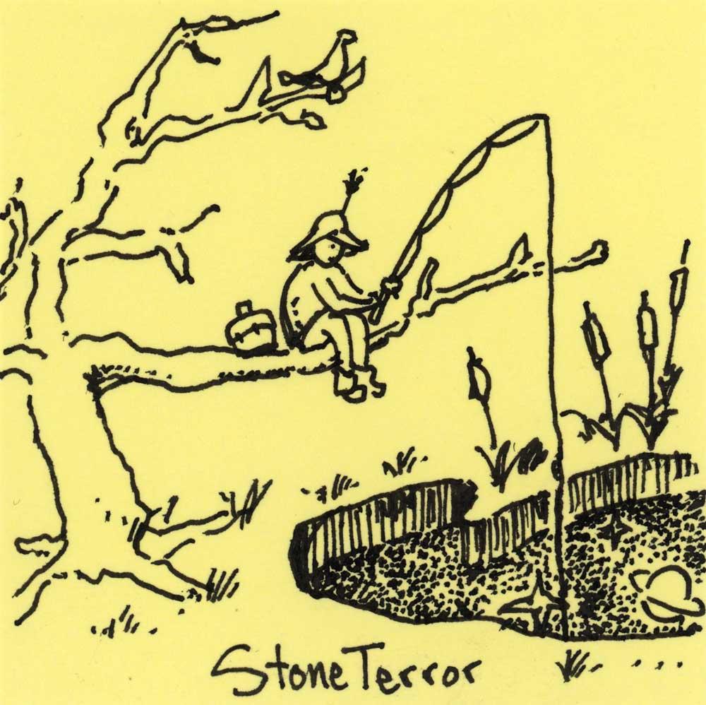 StoneTerror.jpg