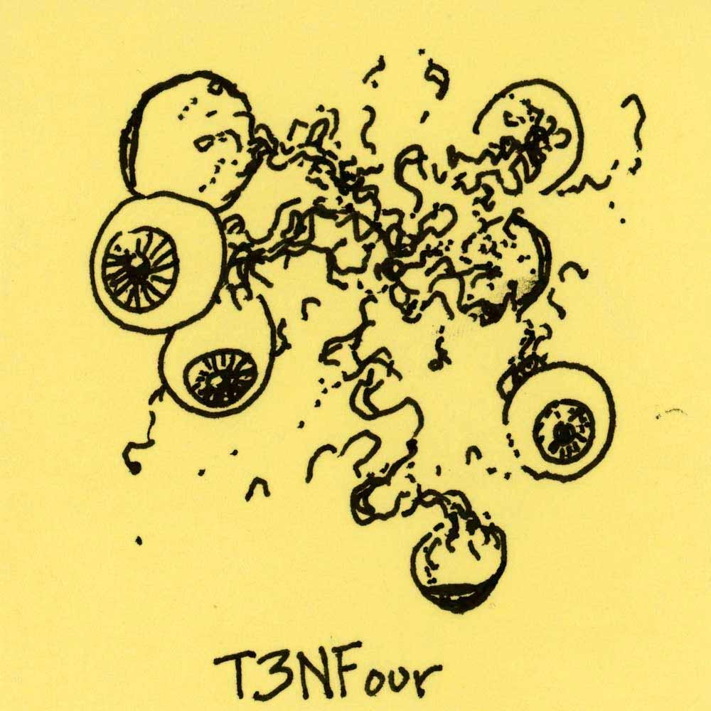 T3NFour.jpg