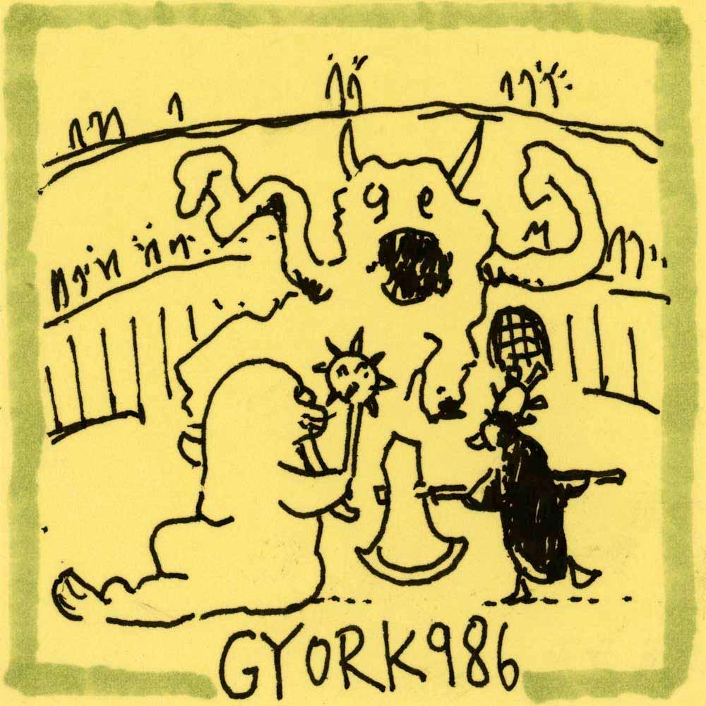 GYORK9862.jpg