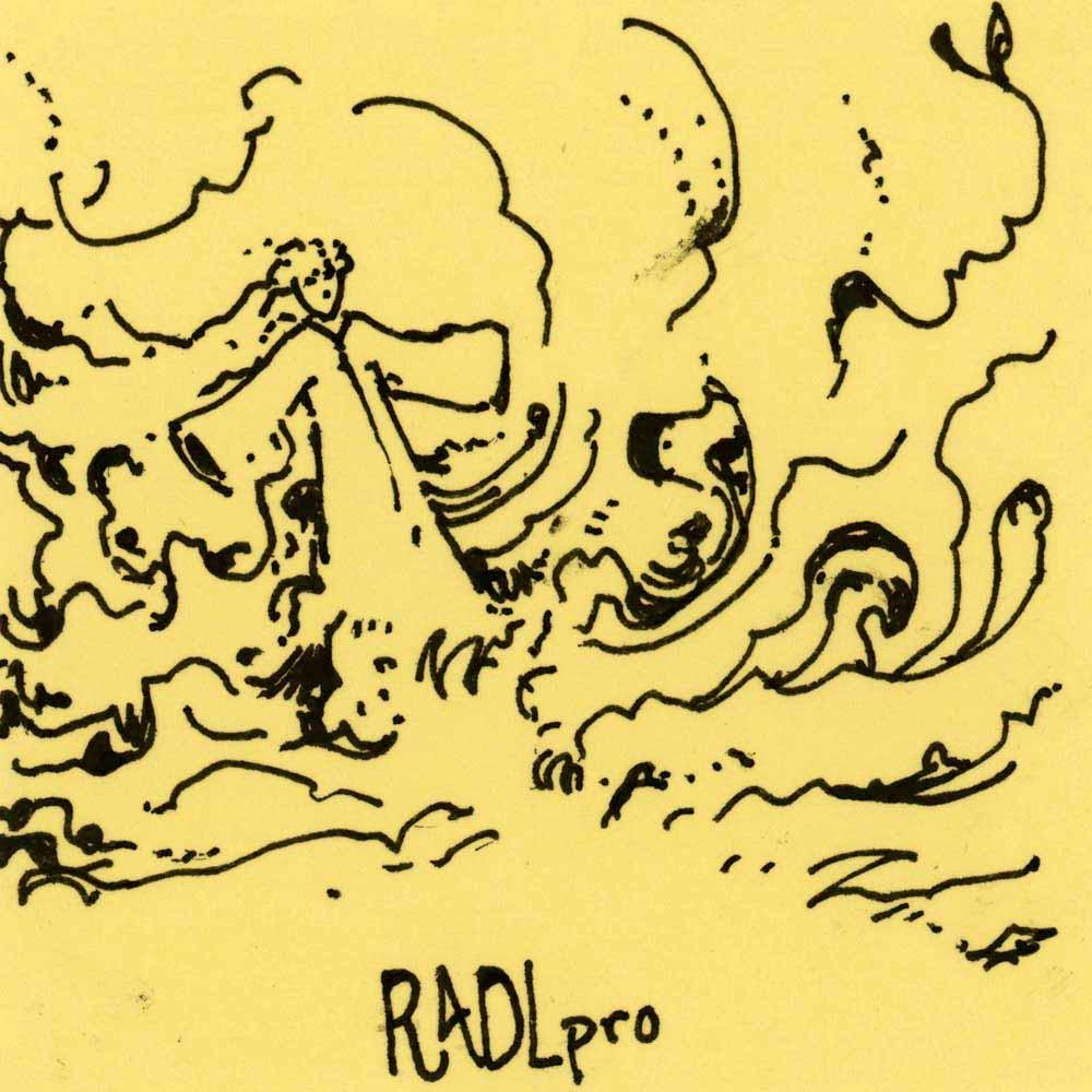 RADLpro.jpg
