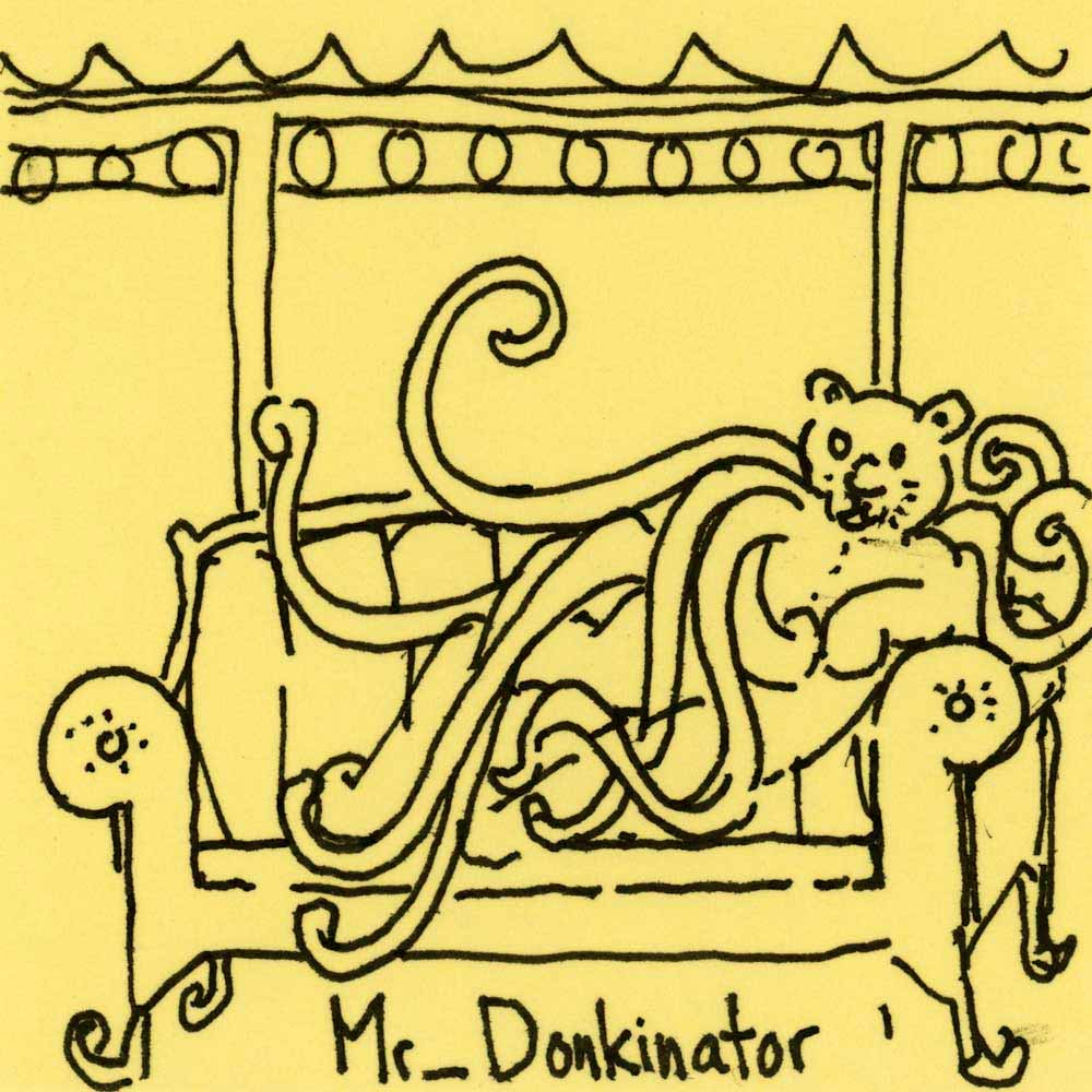 Mr_Donkinator.jpg