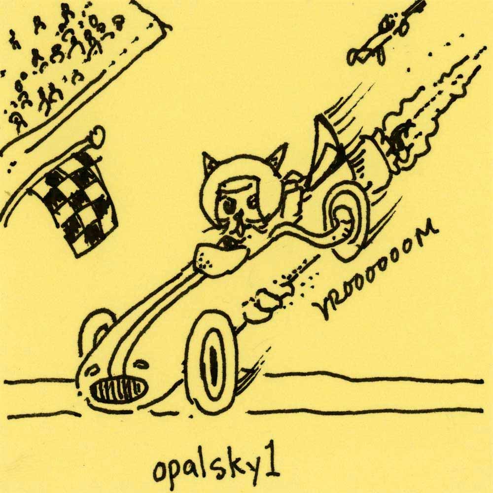 opalsky1.jpg