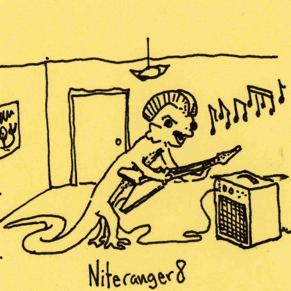 Niteranger8.jpg