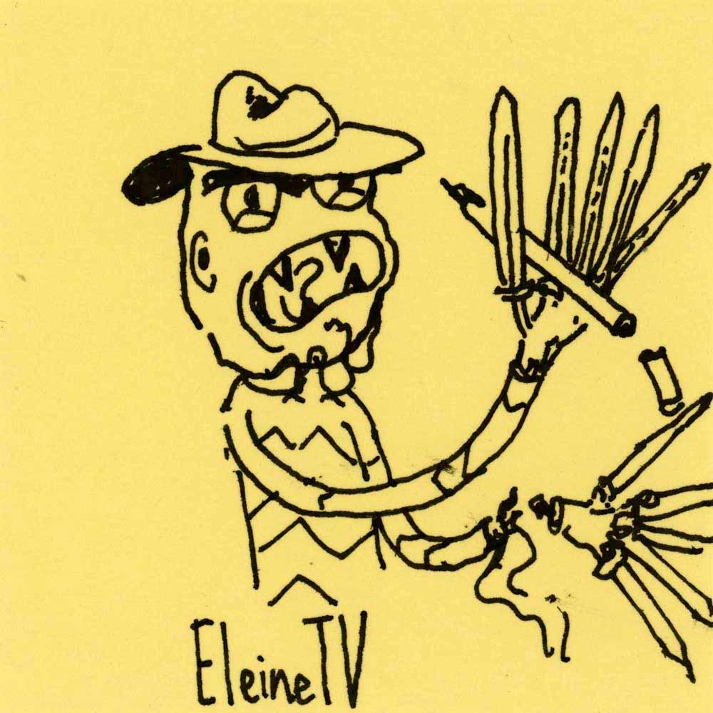 EleineTV.jpg