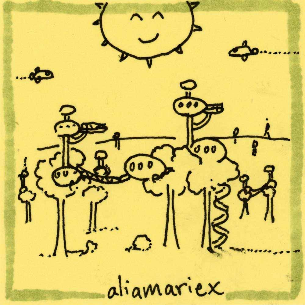 aliamariex2.jpg