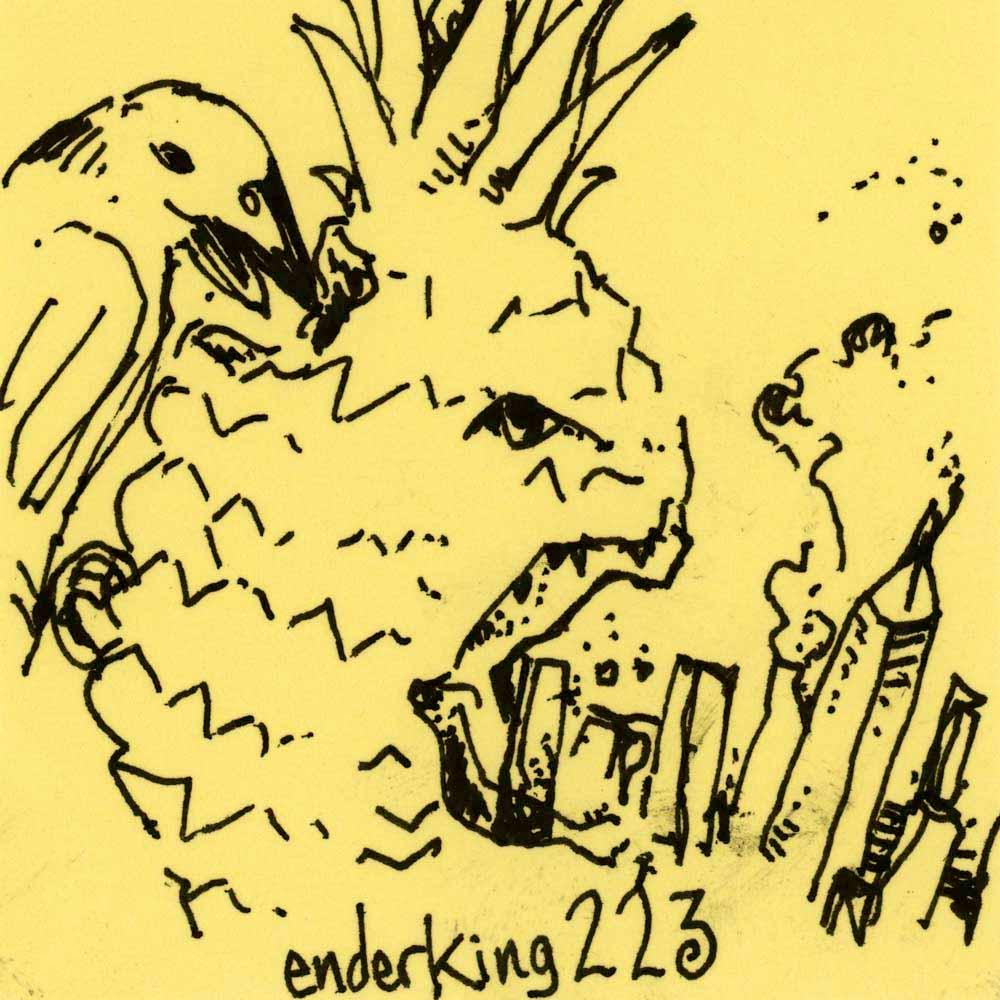 enderking223.jpg